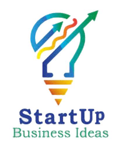 เริ่มต้นธุรกิจ
